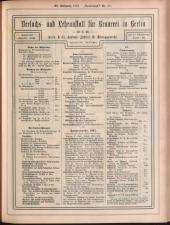 Gambrinus, Brauerei- und Hopfen-Zeitung 19050515 Seite: 33