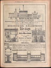 Gambrinus, Brauerei- und Hopfen-Zeitung 19050515 Seite: 35