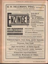 Gambrinus, Brauerei- und Hopfen-Zeitung 19050515 Seite: 36