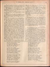 Gambrinus, Brauerei- und Hopfen-Zeitung 19050515 Seite: 3
