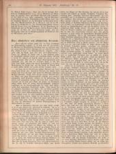Gambrinus, Brauerei- und Hopfen-Zeitung 19050515 Seite: 4