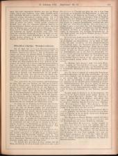 Gambrinus, Brauerei- und Hopfen-Zeitung 19050515 Seite: 5