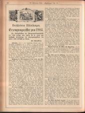 Gambrinus, Brauerei- und Hopfen-Zeitung 19050515 Seite: 6
