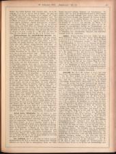 Gambrinus, Brauerei- und Hopfen-Zeitung 19050515 Seite: 7