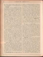 Gambrinus, Brauerei- und Hopfen-Zeitung 19050515 Seite: 8