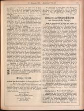 Gambrinus, Brauerei- und Hopfen-Zeitung 19050515 Seite: 9