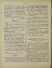 Gerichtshalle 18771220 Seite: 2