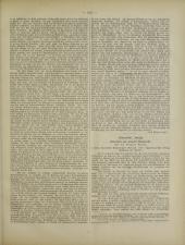 Gerichtshalle 18771220 Seite: 3