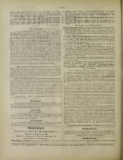 Gerichtshalle 18771220 Seite: 4
