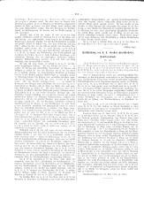 Gerichtshalle 18930717 Seite: 2