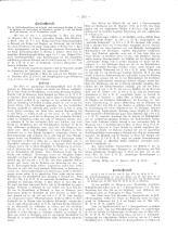 Gerichtshalle 18930717 Seite: 3