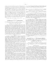 Gerichtshalle 18930717 Seite: 4