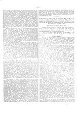 Gerichtshalle 18930717 Seite: 5