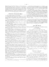 Gerichtshalle 18930717 Seite: 6