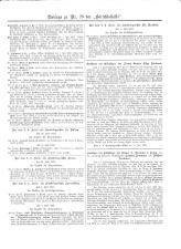 Gerichtshalle 18930717 Seite: 9