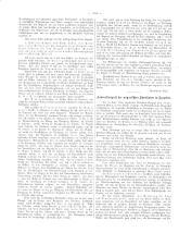 Gerichtshalle 18930925 Seite: 2