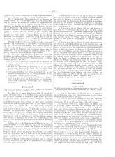 Gerichtshalle 18930925 Seite: 3