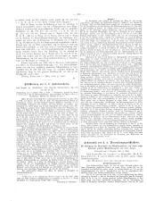 Gerichtshalle 18930925 Seite: 4