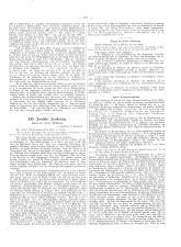 Gerichtshalle 18930925 Seite: 5
