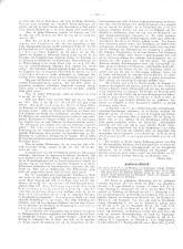 Gerichtshalle 18931009 Seite: 2
