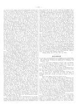 Gerichtshalle 18931009 Seite: 3