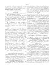 Gerichtshalle 18931009 Seite: 4