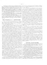 Gerichtshalle 18931009 Seite: 5