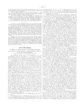 Gerichtshalle 18931009 Seite: 6