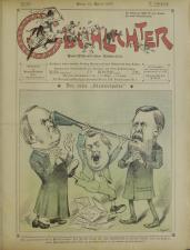 Die Glühlichter 18930415 Seite: 1