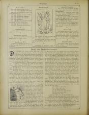 Die Glühlichter 18930415 Seite: 2
