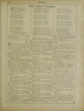 Die Glühlichter 18930415 Seite: 3