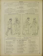 Die Glühlichter 18930415 Seite: 4