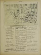 Die Glühlichter 18930415 Seite: 5