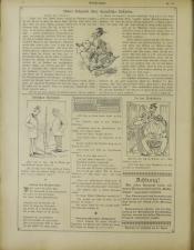 Die Glühlichter 18930415 Seite: 6