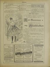 Die Glühlichter 18930415 Seite: 7