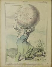 Die Glühlichter 18930415 Seite: 8