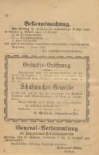 Gemeindeblatt Lustenau 18930101 Seite: 10