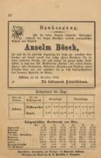 Gemeindeblatt Lustenau 18930101 Seite: 12