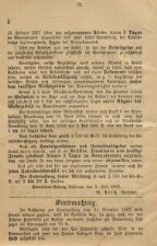Gemeindeblatt Lustenau 18930101 Seite: 2