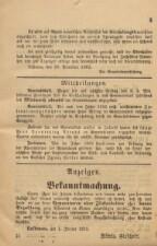 Gemeindeblatt Lustenau 18930101 Seite: 3