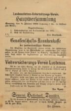 Gemeindeblatt Lustenau 18930101 Seite: 4