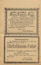 Gemeindeblatt Lustenau 18930101 Seite: 5