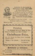 Gemeindeblatt Lustenau 18930101 Seite: 6