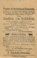 Gemeindeblatt Lustenau 18930101 Seite: 8