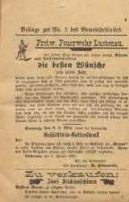 Gemeindeblatt Lustenau 18930101 Seite: 9