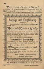 Gemeindeblatt Lustenau 18930416 Seite: 10