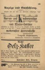 Gemeindeblatt Lustenau 18930416 Seite: 11