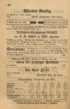 Gemeindeblatt Lustenau 18930416 Seite: 12
