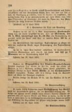 Gemeindeblatt Lustenau 18930416 Seite: 2