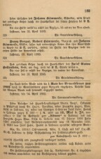 Gemeindeblatt Lustenau 18930416 Seite: 3